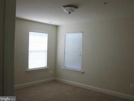 20865 Haverford Court - Photo 19