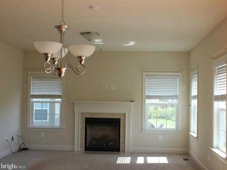 20865 Haverford Court - Photo 9