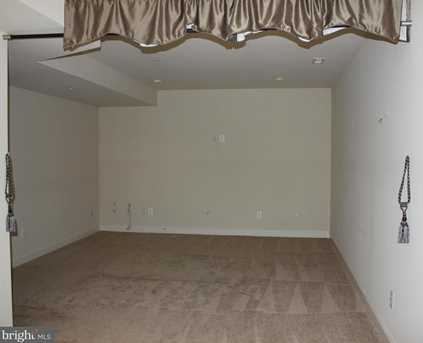 20865 Haverford Court - Photo 11