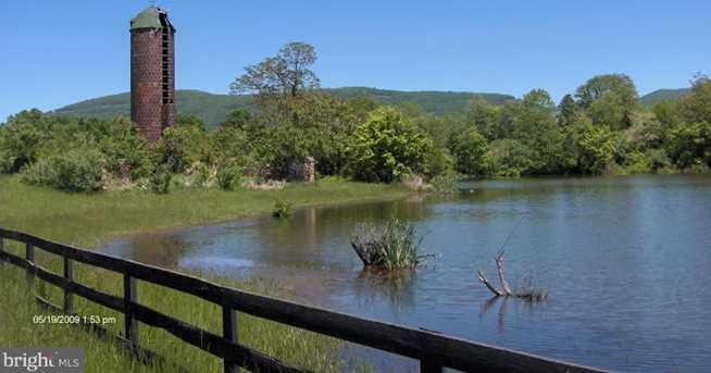 Boyd's Mill Lot 7 Ln - Photo 7