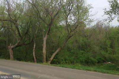 Howellsville Road - Photo 1