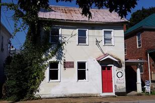 12 Chester Street - Photo 1