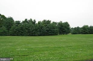 Bowling View Road - Photo 1