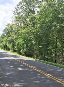 Twymans Mill Road - Photo 3