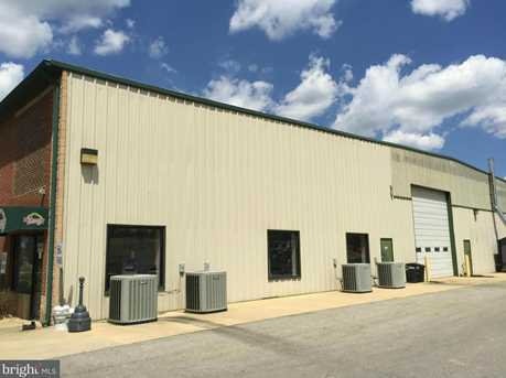 12340 Crain Highway N #100 - Photo 3