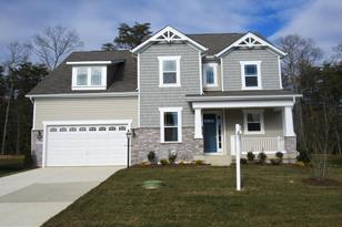 4487 Irish Peach Court - Photo 1