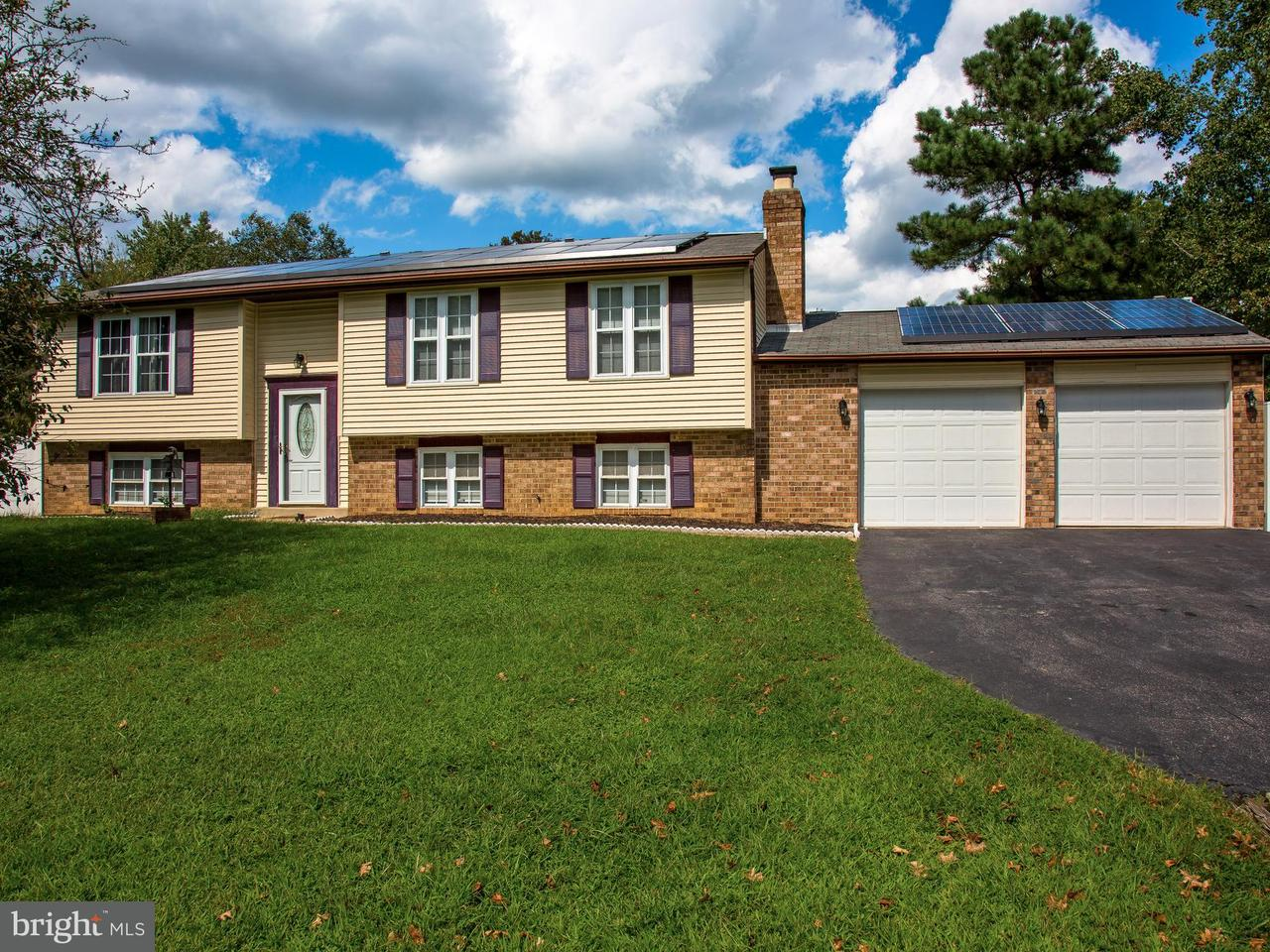 10238 briarwood place waldorf md 20601 mls 1000079107 for Waldorf home