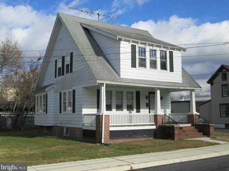 122 Liberty Road - Photo 1