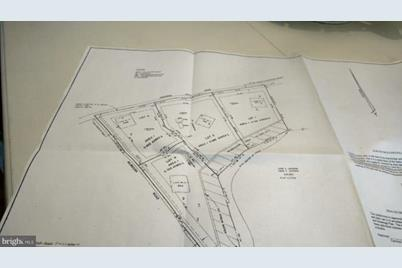 Drapers Mill Road - Photo 1