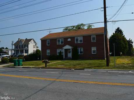 841 Main Street S - Photo 7