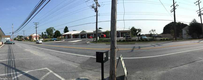 841 Main Street S - Photo 13