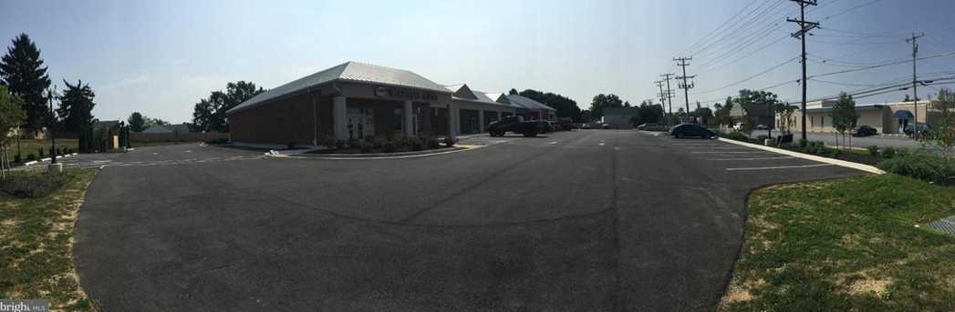 841 Main Street S - Photo 15
