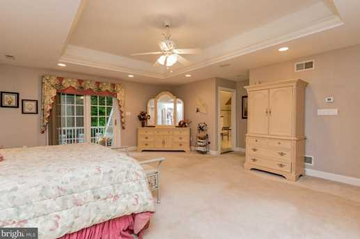 2845 Country Woods Court - Photo 15