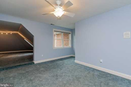 2845 Country Woods Court - Photo 21