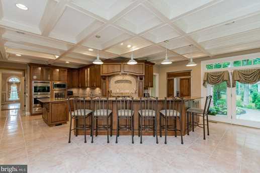 2845 Country Woods Court - Photo 11