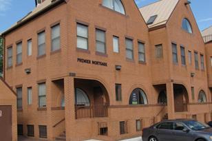 3125 Mount Vernon Avenue - Photo 1