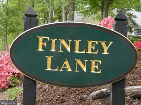 1101 Finley Ln - Photo 3