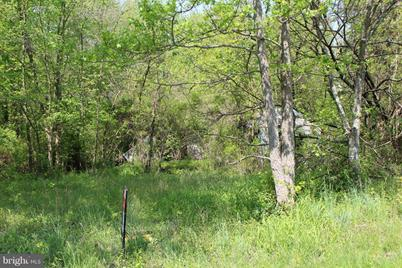 10578 Chesterville Forest Road - Photo 1