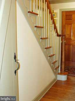 7980 Airy Hill Road - Photo 5