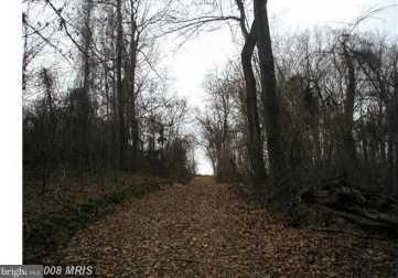 Mountain Meadow Ln - Photo 17