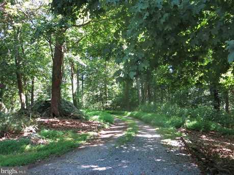 17842 Raven Rocks Road - Photo 9