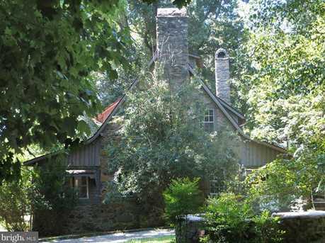 17842 Raven Rocks Road - Photo 5