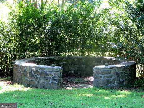 17842 Raven Rocks Road - Photo 27