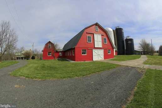 40950 Simpson Farm Lane - Photo 3