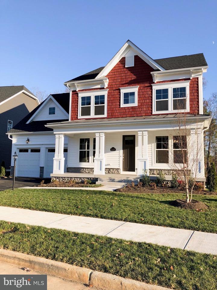 Recent Home Sales Aldie Va