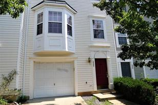 422 Sparkleberry Terrace NE - Photo 1