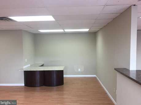 23035 Douglas Court #SUITE 104 - Photo 3