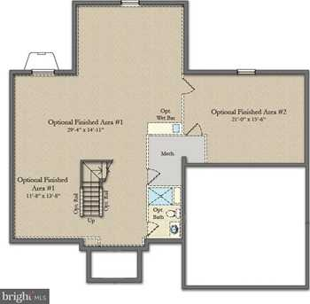 0 Byron St #OAKDALE 2 PLAN - Photo 21