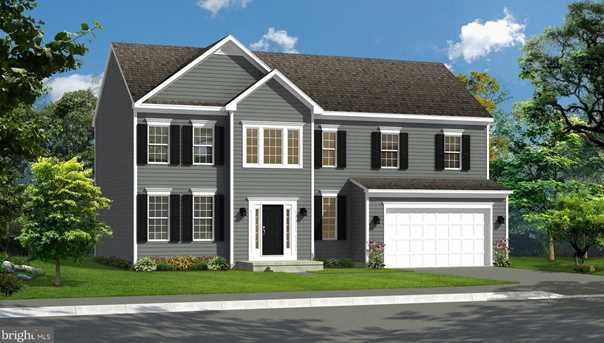 0 Byron St #OAKDALE 2 PLAN - Photo 25