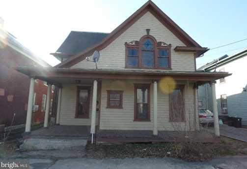 405 Raleigh Street S - Photo 1
