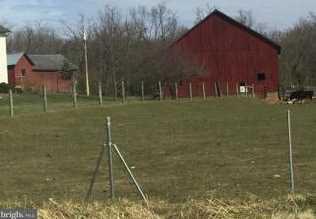 108 196 Lirdale Farm Lane - Photo 9