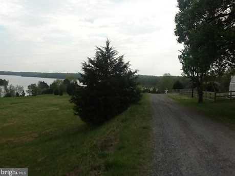 0 Lake Front Way - Photo 3