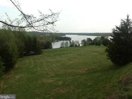 0 Lake Front Way - Photo 5