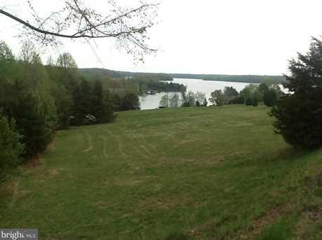 0 Lake Front Way - Photo 1