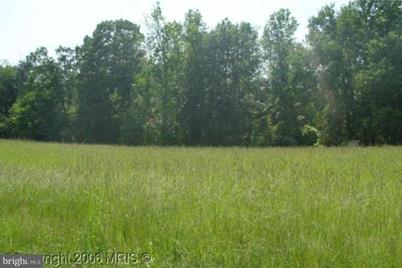 125 Perry Winkle Lane - Photo 1