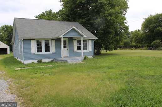 709 White Oak Road - Photo 25