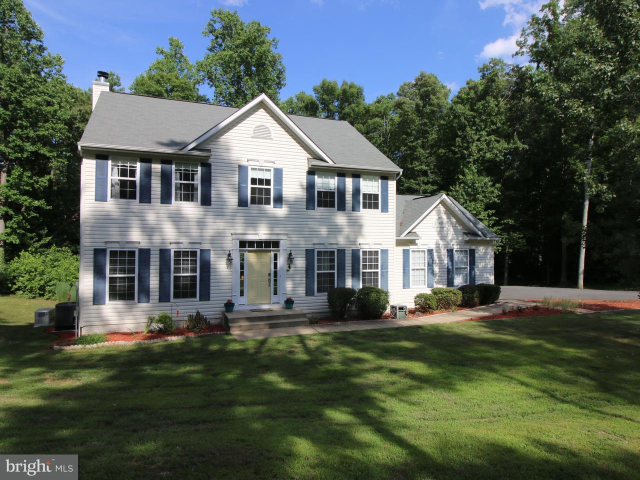 88 wood landing road fredericksburg va 22405 mls for Fredericksburg va cabin rentals