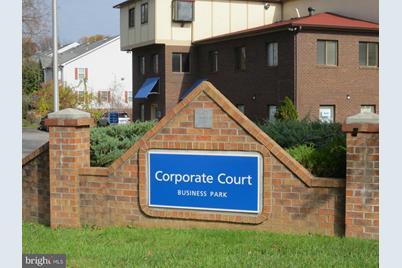3239 Corporate Court #3239-B - Photo 1