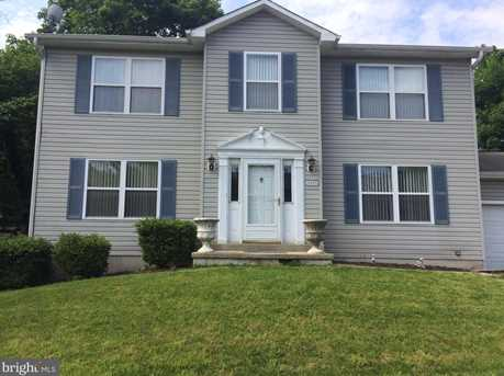 9093 Old Scaggsville Road - Photo 1