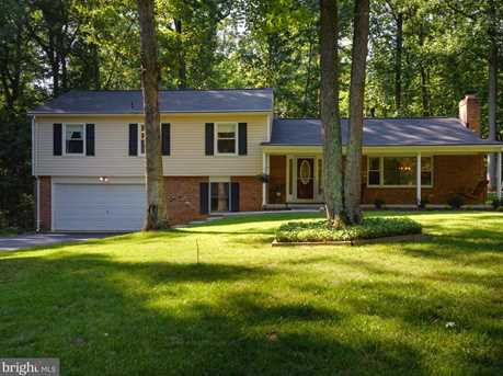 12232 Fawnhaven Court - Photo 1