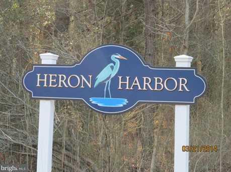 5219 Heron Road - Photo 3