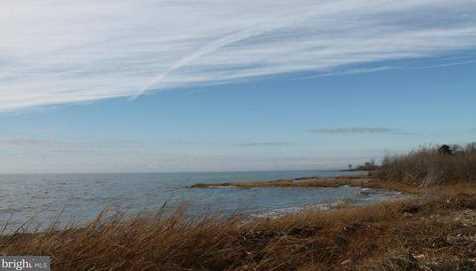 Hoopers Island Road S - Photo 27