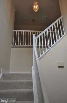 5441 Ross Neck Rd #4 - Photo 9