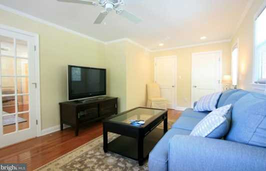 5441 Ross Neck Rd #4 - Photo 29