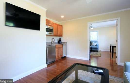 5441 Ross Neck Rd #4 - Photo 25