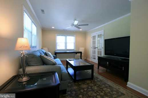 5441 Ross Neck Rd #4 - Photo 27